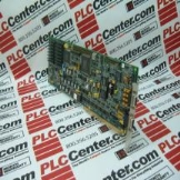 MATROX IP-8/AT/2M