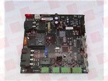DAKTRONICS INC PC-287985