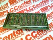 APV 867036C