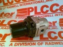 SMC ARP3000-F02