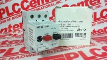AUTOMATION DIRECT MS25-160