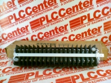 STATES PRODUCTS CM-25120