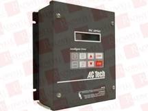 AC TECHNOLOGY M1410C