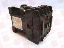 CROMPTON CONTROLS HR2510-220/230V-50/60HZ