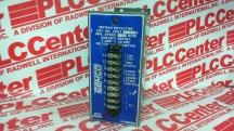 GEMCO ELECTRIC 205219.0E