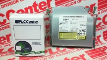 LG INDUSTRIAL SYSTEMS CRN-8245B