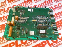 RAMSEY TECHNOLOGY INC D07110A-E123