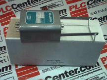 PANALARM ACS8125VDC