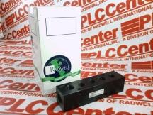POLYCONN MCM20-250-05B