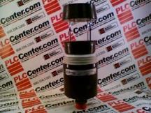 CLIMATRONICS 102254-A5C2FXXM