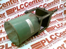SIGMA STEPPER MOTORS 20-4247S72-A120