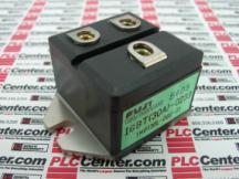 FUGI ELECTRIC 1MBI30L060