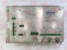 MAREL MWS-3