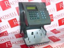 SCHLAGE LOCK HP-4000A