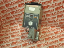 ITW LO9600-10532-LHD