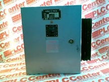 WELCO TECHNOLOGIES SCLO 463-010 460
