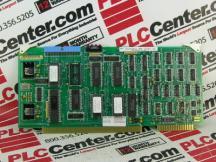 MODICON 100-038-2