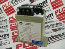 ELECTRO METERS FPA-A2-P1-O3