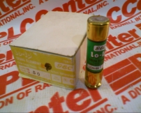 GEC LON-RK-50