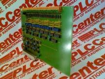 ENGEL 022036206