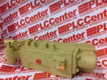 ARO FLUID POWER 12354