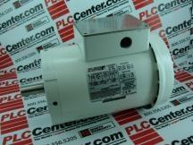 RELIANCE ELECTRIC P14X4815M