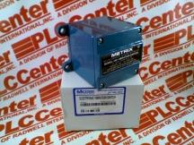 PMC BETA 440SR20000000