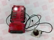 OMNEX CONTROL SYSTEMS TEX-900
