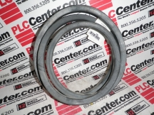 DAYCO RUBBER C80