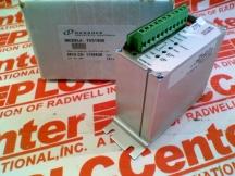 DANAHER CONTROLS FV31S00