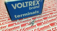 VOLTREX CBS-TO-1804