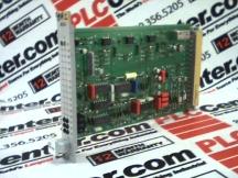 GOULD MODICON 029.069-608