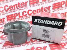 STANDARD AUTOMATION FD155