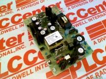 CONTROL COMPONENTS SPC2118