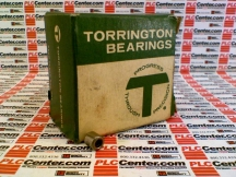 TORRINGTON GB-24