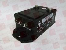 LEM LV-100/SP47