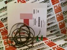 TUTCO 53DS-900-094