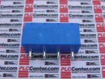 JMR ELECTRONICS OSTTC040162