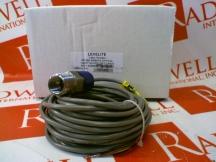 LEVELITE GLL110021
