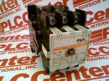FUGI ELECTRIC 2ND2H0122
