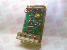 ICS 446158/W5026