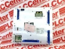 MCQUAY PERFEX 860-654873B-06
