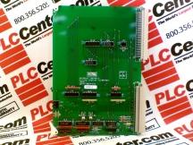 ENTRONIC ZE544-002A-834