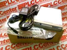 MULTI TECH SYSTEMS MVP210-GB/IE