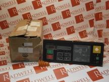 COMPAIR INC C20606-130