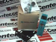 PEPPERL & FUCHS 84118