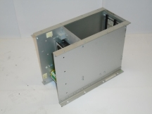 IRT 8035-100-21