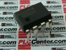 TEXAS INSTRUMENTS SEMI IC081CP
