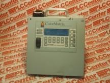 COLORMATRIX CM2000