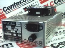 MERCRON HX400